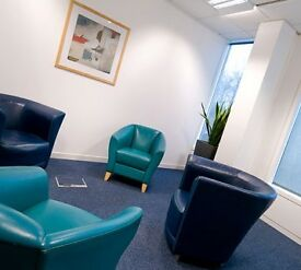 NN4 Office Space Rental - Northampton Flexible Serviced offices