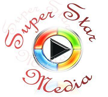 Super Star Media