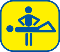 Part time Physiotherapist Assisstant / Receptionist
