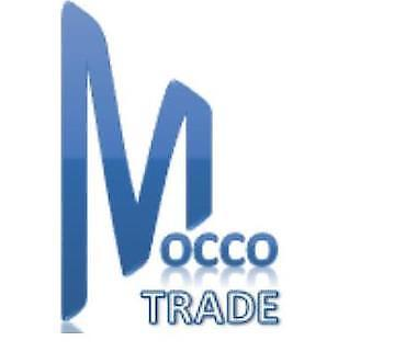 Mocco Trade
