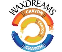 WAXDREAMS PAINTING PARTY