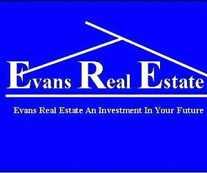 Evans Real Estate Speers Point Lake Macquarie Area Preview