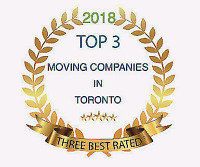 Movers avail for today,tomm, next weak, month end .905-999-3447