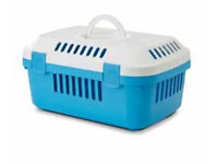 Discovery compact Pet carrier