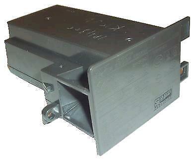 CANON Printer AC Power Adapter Supply MX870 K30323