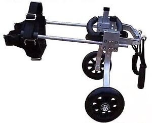 Doggie wheelchair for sell (brand new)