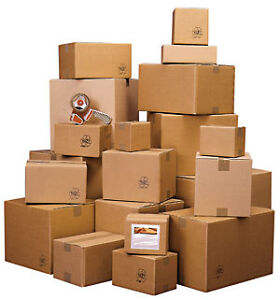 100 X ASSTD NEW ITEMS WHOLESALE JOBLOT BANKRUPT BARGAIN CLEARANCE CARBOOT TRADE