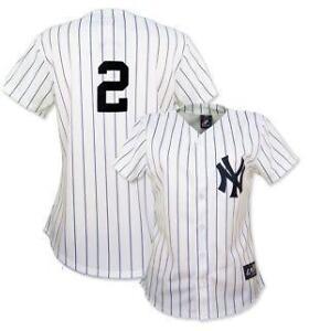 Yankees Jersey  Baseball-MLB  ce82f47b8