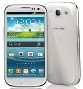 Samsung Galaxy S3 Tmobile