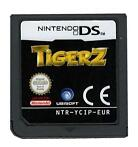 tigerz losse game - Nintento DS Game