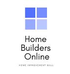 homebuildersonline015