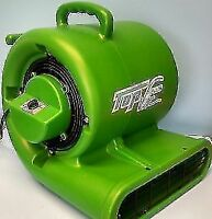Brand New Air Blowers ON SALE !