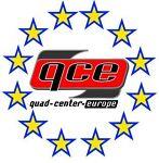 qce-quad