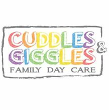 Cuddles and Giggles Family Day Care Engadine Sutherland Area Preview