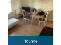 Four bedroom Flat/Apartment with master room ensuite