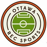 Ottawa Rec Sports Summer 2015 Registration Open!