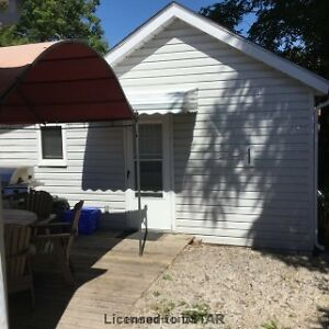 AWESOME MONEY MAKER GRAND BEND 3 COTTAGES 339,000.00