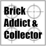 Brick Addict et Collector