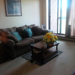 Buy your Student a Condo/Investment Opportunity Kingston Kingston Area image 1