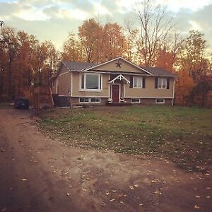 House for Sale!