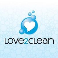 Residential & Realestate Cleaner needed ASAP