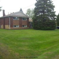 Hanmer Home For Sale