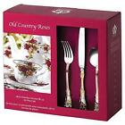 Royal Albert Old Country Roses Set