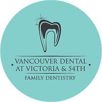 Full time CDA for Established Dental Clinic