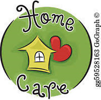 Homecare Worker Wanted