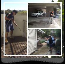 CLEANING PTY BUSINESS FOR SALE STONINGTON AREA Toorak Stonnington Area Preview