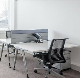 Cheadle Hulme Serviced offices - Flexible SK8 Office Space Rental