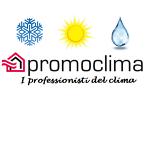 promoclima