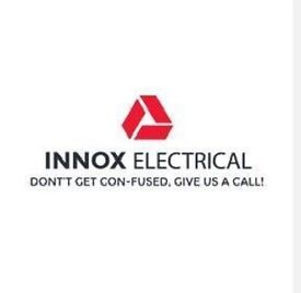 Fully qualified NICEIC Electricians 24/7 Bromley