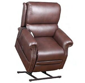 Ashley & iComfort Lift Chairs, Massage Chairs! Feel the Quality!