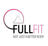 Personal Training in the Comfort of your Own Home! Spring SALE!