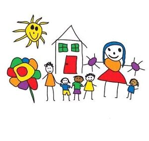 family day care - baby sitting Broadmeadows Hume Area Preview