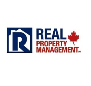 Looking for Property Management in the Windsor Ontario area?