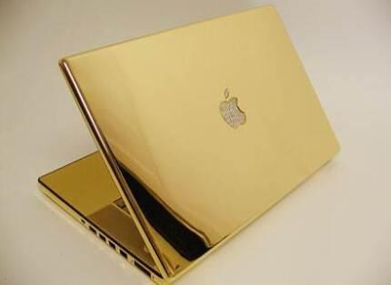Fast Apple Repairs   iMac, Macbook,  We Fix Logic Boards