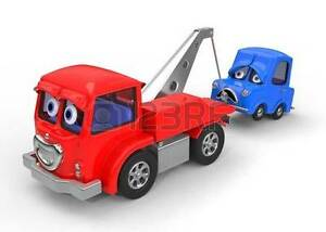 $CASH FOR CARS$ WE PAY CASH!! AND FREE REMOVAL TONY 780-235-3852