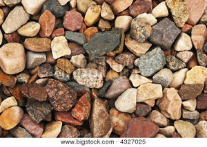 Want Fill or Small Rock  west saint john area