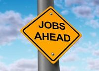 **Sales Associate Required Immediately proficient in Tamil**