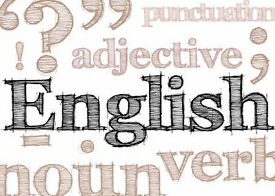 Private English Lessons- Qualified Tutor with Teaching Experience