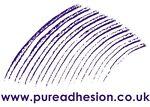 pureadhesion