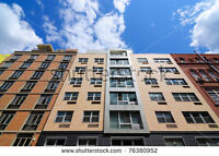 APARTMENTS HOUSES AND CONDOS for RENT