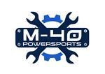 M-40 Powersports