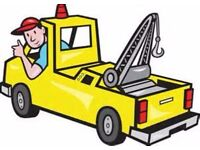 GET CASH FOR YOUR SCRAP CAR (free pick up)