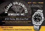Village Goldsmith Jewelers