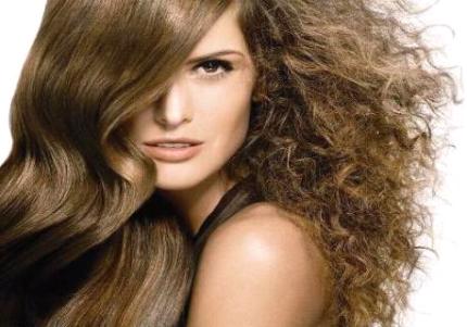 Damaged hair?  Be a model @ Prema Hair for a De Frizz Treatment