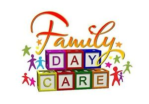 Family Daycare Services Wakeley Fairfield Area Preview