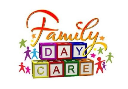 Family Daycare Services